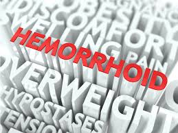 Detailed Facts About Hemorrhoids – CMC Mohali Hospital
