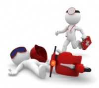 Important Measures to Prevent Injuries from Some common accidents!