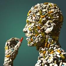 Drug Addiction Is More Dangerous Than Terrorism