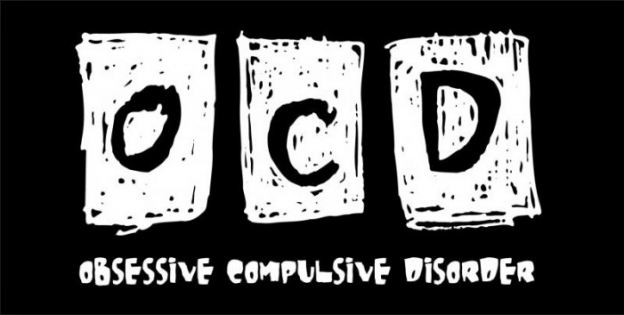 What is Obsessive Compulsive Disorder and how does it affect the individuals?