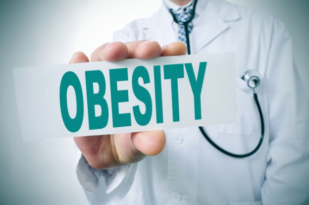 The Scary Truth About Obesity and Lifestyle Choices