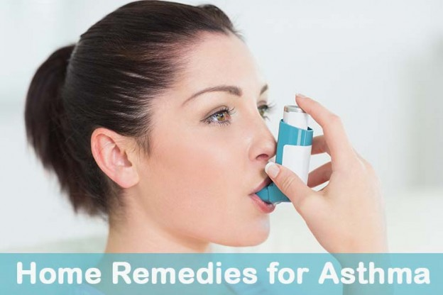 10 Tips to Make Winter Easier on Your Asthma
