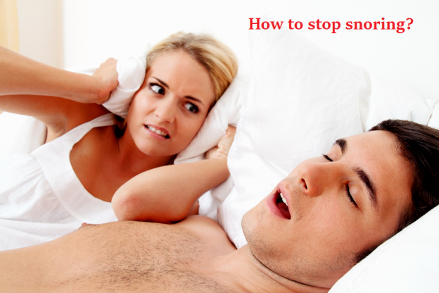 Is Snoring Bad for Your Health? Causes and Health Risks of Snoring