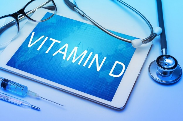 Vitamin D supplements may lower risk of severe asthma attacks and respiratory infections