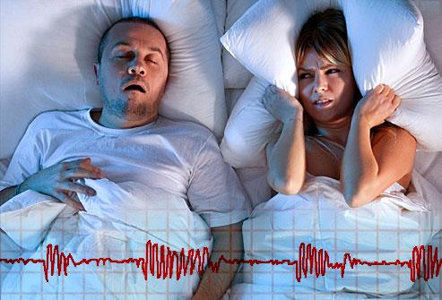 What is Obstructive Sleep Apnea (OSA)?