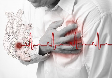 Be careful about Angina!  Know the disease