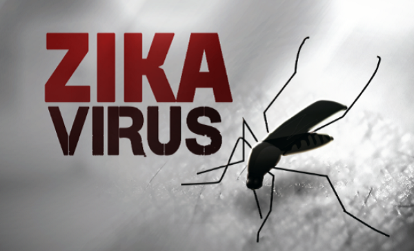 WHO confirms India's 1st Zika virus cases in India