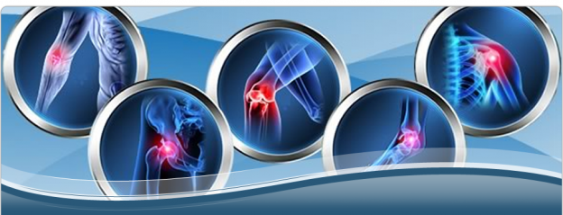 Selecting a Good Orthopedic Mattress