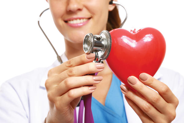 Importance of Cardiac Rehabilitation Program for Heart Patients