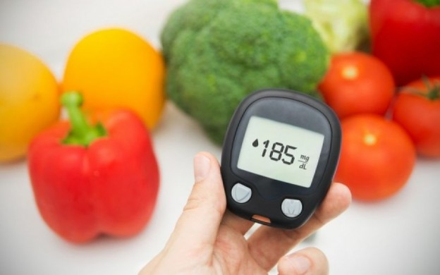 High Blood Sugar (Hyperglycemia)- Causes And Signs