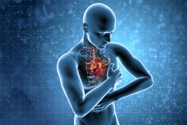 What Are the Regular & Phenomenal Causes of Chronic Heart Failure?