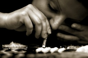 How can I help prevent drug abuse in my community?