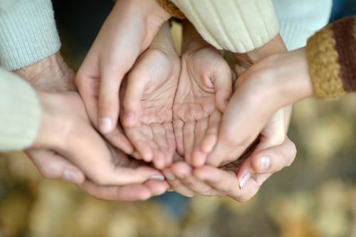 Things Parents can Do to Help their Child with Autism