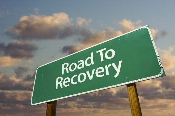 Rehabilitation Programs for Drug & Alcohol Addiction