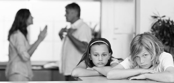 Abuse-Affects-the-Whole-Family