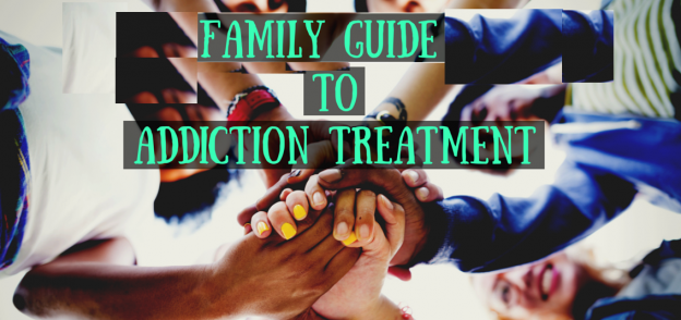 Ultimate-Family-GuidetoAddiction-Treatment