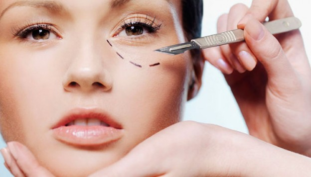 Is Plastic Surgery Safe for You?