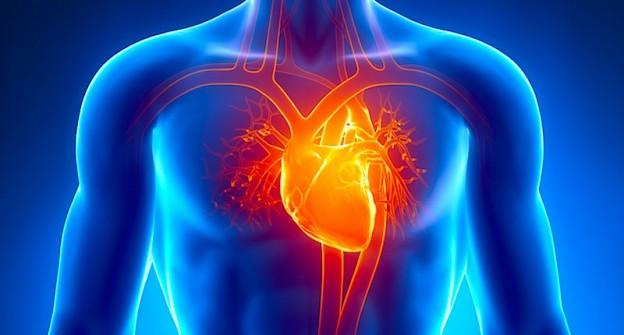 How is a cardiac tumor treated?