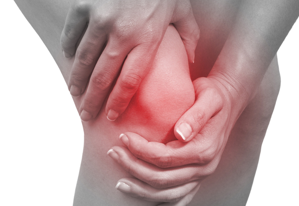 Want to Get rid of Tendon Pain