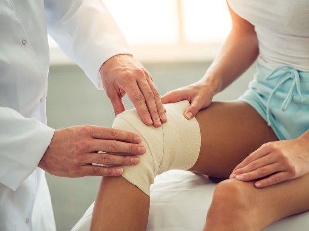 Does Every Knee Pain Require Surgical Intervention?