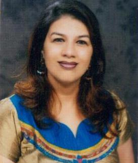 Dr. Navjot Cheema