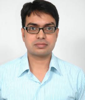 Dr. Lakhan Singh Solanki