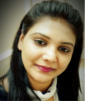 Dt. Bhanu Priya