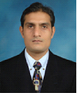 Dr. Gulshan Arya