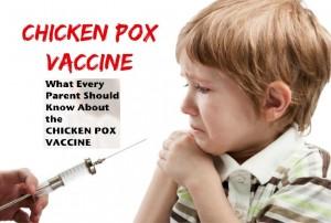 chicken-pox-vaccine3