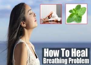 how-to-heal-breathing-problem