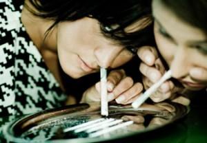 drug (1)