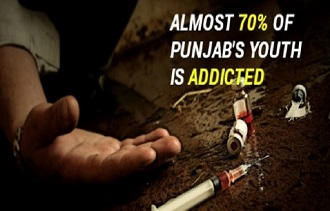 How Drug Addiction and Alcoholism are Path to Hell