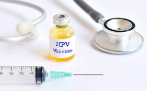 http://www.dreamstime.com/stock-photography-human-papillomavirus-hpv-vaccine-syringe-protection-image65157862
