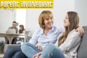 parent-teen-relationship-lg
