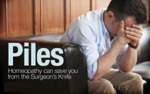 piles-homeopathy-medicine-1