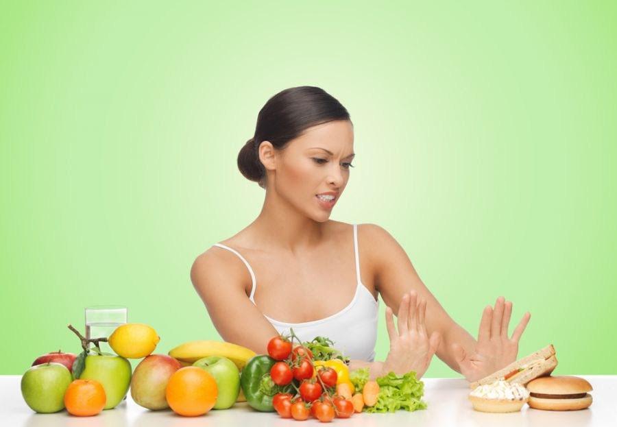 quit-junk-food