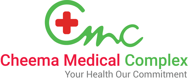 Cheema Medical Complex | Multispeciality Hospital in Mohali, Chandigarh