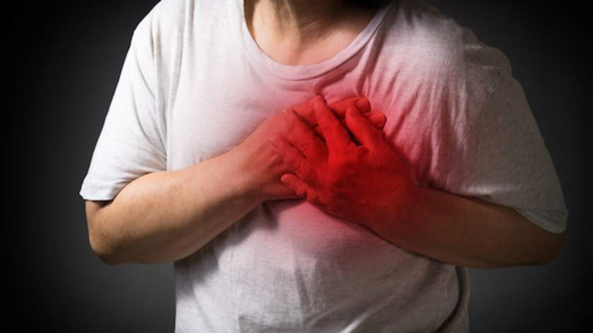 Prevention of Heart Diseases and Lifestyle Modifications
