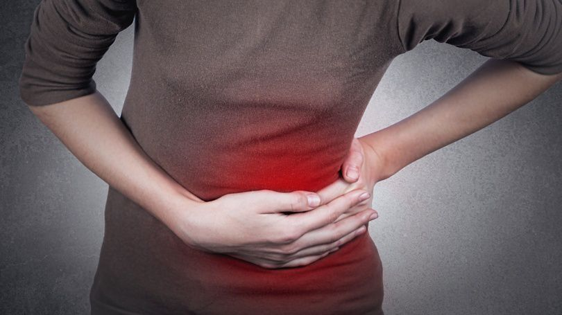 What are the Causes of Blood in the Stool?
