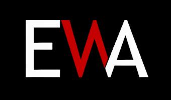 East West Assist TPA