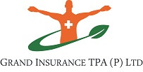 Grand Insurance TPA Private Ltd