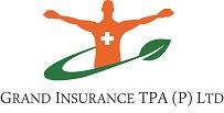 Grand Insurance TPA Private Ltd